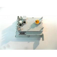 05408828 / egpl540-a   scheda   lavastoviglie miele g 636 plus novostella