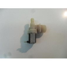 Elettrovalvola lavastoviglie Bosch SGS43b0211/01 cod 319172