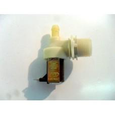Elettrovalvola lavastoviglie Franke 12043 cod