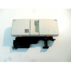 elettrodosatore   lavastoviglie miele g 640