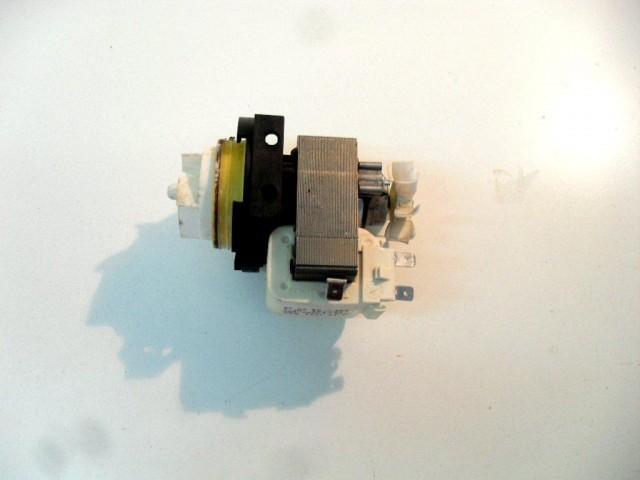 Pompa scarico lavastoviglie Miele G640 cod 4063381