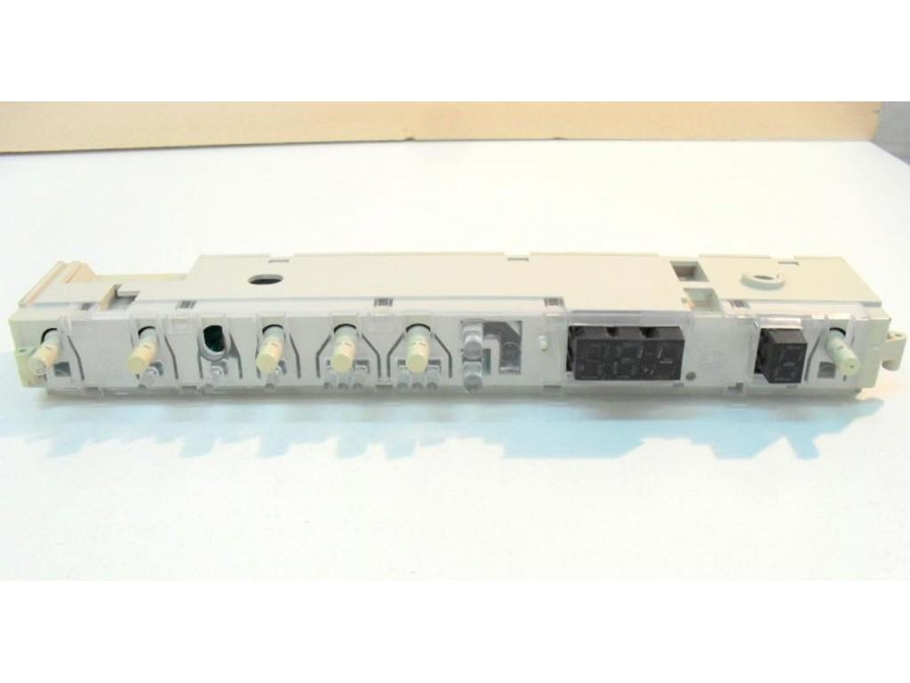 Scheda lavastoviglie Whirlpool WP 75/1 cod 461972738511 | Ricambi Facili