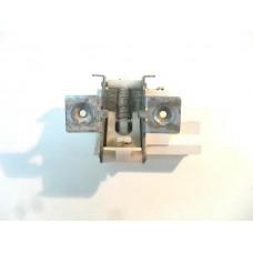 Bloccaporta lavastoviglie Rex 1062 WRD cod
