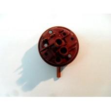 Pressostato lavastoviglie Electrolux TT400 cod 505af403