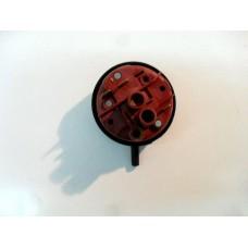 Pressostato lavastoviglie Electrolux TT400 cod 505ag402