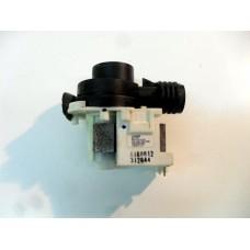 11a0012   pompa   lavastoviglie electrolux tt