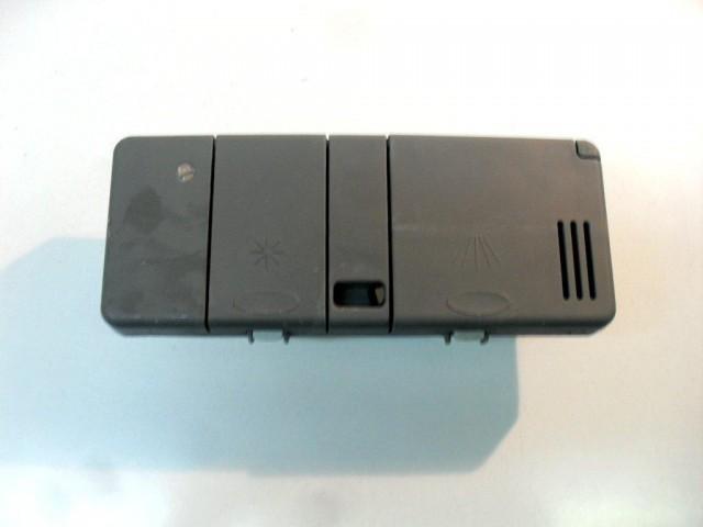 111575061   elettrodosatore   lavastoviglie electrolux tt400