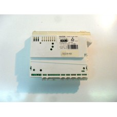 Scheda lavastoviglie Electrolux TT400 cod 156015432