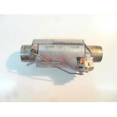 111145503   resistenza   lavastoviglie electrolux t04, electrolux tto8e