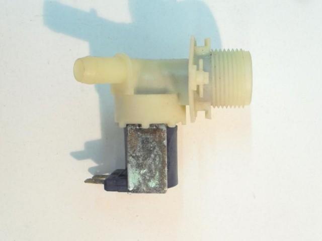 Elettrovalvola lavastoviglie Electrolux T04 cod 41907p