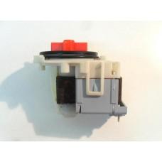 111591701 / 58967   pompa   lavastoviglie electrolux t04