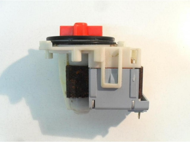Pompa scarico lavastoviglie Electrolux T04 cod 111591701