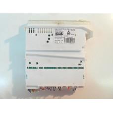 111331512   scheda   lavastoviglie electrolux t04