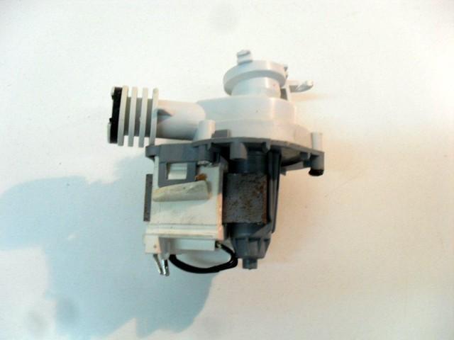 Pompa scarico lavastoviglie Nardi LSI60HL cod 200710.25