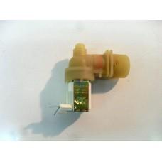 10050046   elettrovalvola   lavastoviglie ariston li-62, candy cbe 75 t