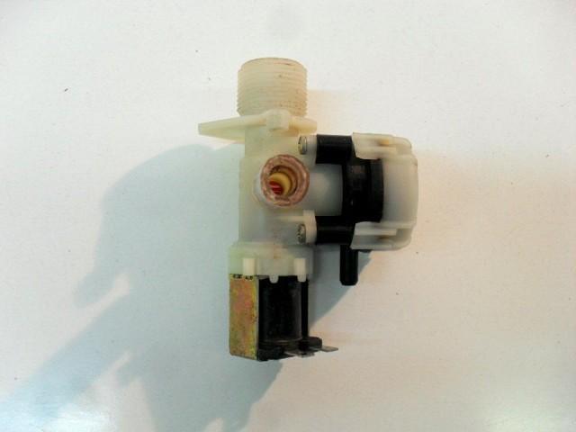 Elettrovalvola lavastoviglie Rex IT 563 N cod 15202330/3