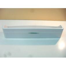 Balconcino frigorifero Ariston DE 286 larghezza 51,9 cm
