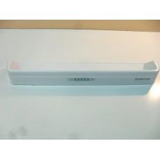 Balconcino frigorifero Ariston DE 286 larghezza 51,6 cm