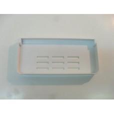 ripiano   22,6 x 10,5   frigorifero ariston de 286