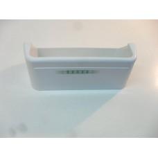 Balconcino frigorifero Ariston DE 286 larghezza 25,8 cm