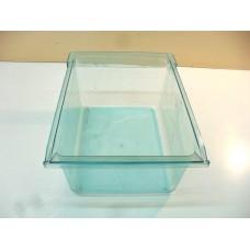 Cassetto frigorifero Ariston DE 286 misure 24,3 x 33,6 x 14,5