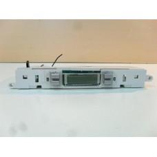 4527460003 / 2425259-02   scheda   frigorifero electrolux rnb34351y