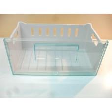 Cassetto frigorifero Electrolux RNB34351Y misure 44,5 x 26,7 x 20