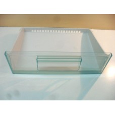 Cassetto frigorifero Electroluz RNB34351Y misure 4 x 32,8 x 13,3