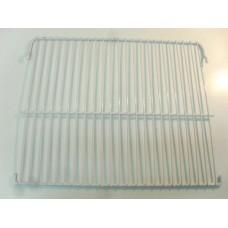 griglia   44,9 x 36,7   frigorifero electrolux rnb34351y