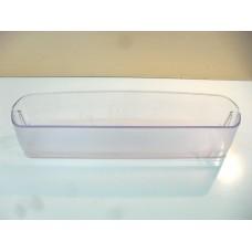 Balconcino frigorifero Ariston MBA 4041C larghezza 48,5 cm