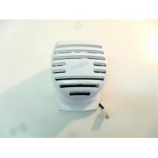motoventilatore   frigorifero ariston mba 4041c