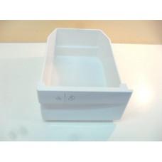Cassetto frigorifero Ariston MBA 4041C misure 25,8 x 36,9 x 16