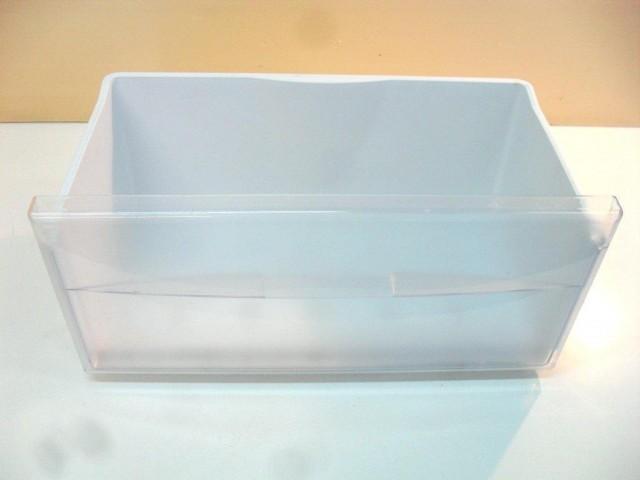 Cassetto frigorifero Ariston MBA 4041 C misure 43,9 x 24 x 20,8