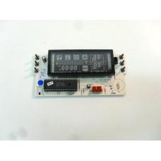 4080-04-100   scheda   frigorifero ariston mba 4041c