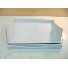 ripiano 47,5 x 34  frigorifero ariston mba 4041c