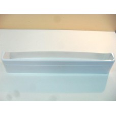 Balconcino frigorifero Ariston B 450 VL larghezza 59 cm