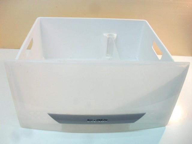 Cassetto frigorifero Electrolux RC 200 A misure 48,8 x 39,8 x 25