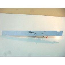 frontale   termostato   selettore   frigorifero candy