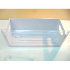 Cassetto frigorifero Candy misure 47,2 x 19 x 18,6