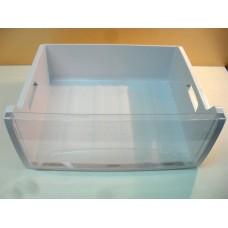 Cassetto frigorifero Candy misure 47,8 x 39,5 x 21