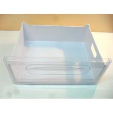 Cassetto frigorifero Candy misure 47 x 34,9 x 18,5