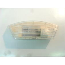plafoniera   frigorifero gorenje rk67365a