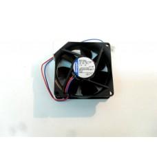 motoventilatore   frigorifero gorenje rk67365a