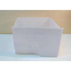 cassetto   24,5 x 26,3 x 17,1   frigorifero gorenje rk67365a