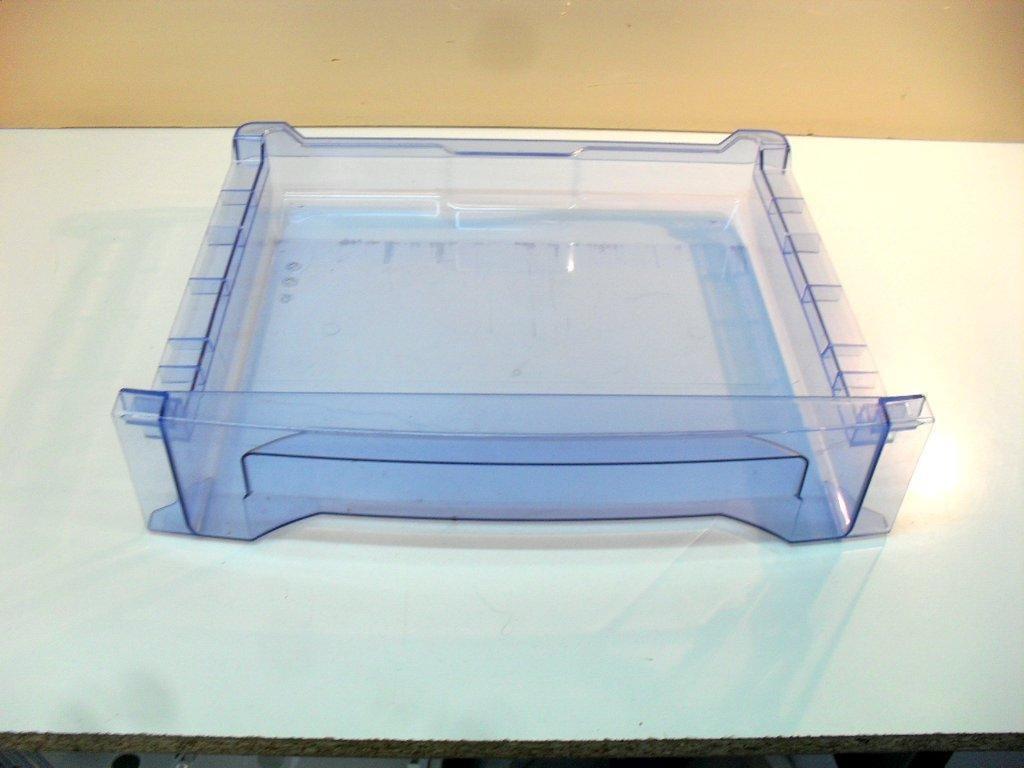 gorenje ripiano  ripiano 43,5 x 36,3 frigorifero gorenje rk67365a | Ricambi Facili
