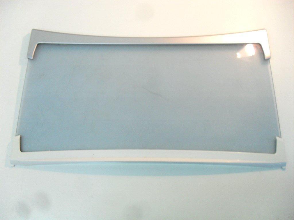gorenje ripiano  ripiano vetro 49,4 x 29,7 frigorifero gorenje rk67365a | Ricambi Facili