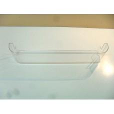 Balconcino frigorifero Elettrozeta F 930 VIP larghezza 44,3 cm