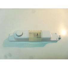 plafoniera   frigorifero elettrozeta f 930 vip