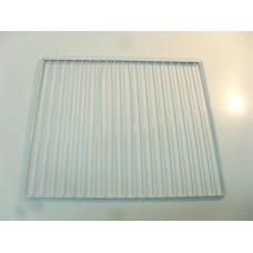 griglia   40,4 x 35   frigorifero elettrozeta f 930 vip