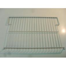 griglia   40 x 31,8   frigorifero elettrozeta f 930 vip